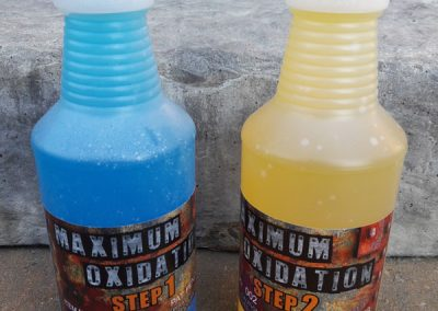maximum-oxidation-bottles